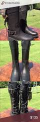 high top motorcycle boots best 25 harley davidson motorcycle boots ideas on pinterest