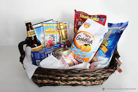 family gift baskets the most 5 creative diy christmas gift basket ideas for friends