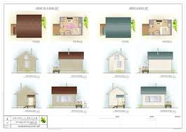 Green Home Design Plans by Designs For Eco Friendly Homes
