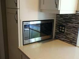 meuble cuisine avec rideau coulissant meuble cuisine avec rideau coulissant 8 arton5378 lzzy co