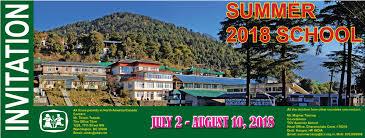 tibetan bureau office tcv summer c e1521068945313 jpg