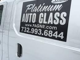 lexus dealer bergen county new jersey nj auto glass mobile windshield replacement windshield
