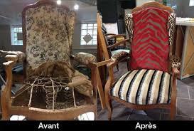 refection siege réfections de sièges anciens et modernes à dax 40 en aparté
