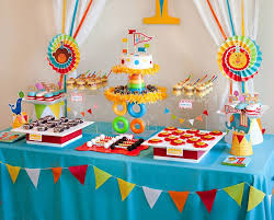 party supplies cheap circus party supplies 11305