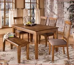 ashleys furniture dining room sets unique ashley furniture hyland