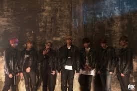 most popular boy bands 2015 the 10 best k pop boy band girl group member additions soompi