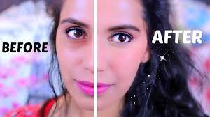 eye makeup for dark circle eyes mugeek vidalondon