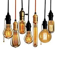 best 25 incandescent bulbs ideas on pinterest choosing light