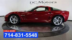 used c6 corvettes for sale corvette for sale used