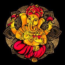 Ganesh Chaturthi Invitation Card Ganesh Chaturthi 2016 गण श चत र थ Ganesh Charuthi
