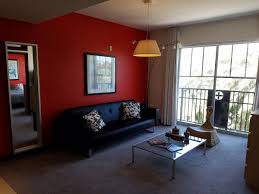 apartment one bedroom ocean drive suite miami beach fl booking com
