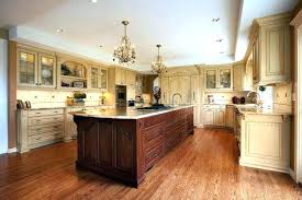 inexpensive kitchen island ideas cheap kitchen islands robertjacquard com