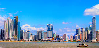 list tallest buildings in panama city wikipedia