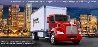 kenworth build and price kenworth trucks the world s best