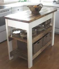 Country Kitchens With Islands Kitchen Island Storage Ideas And Tips Kitchen Island Storage