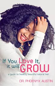 hairstyle books for women 9 books every black woman should read