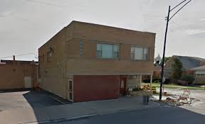 funeral homes in chicago modell funeral home chicago il funeral zone