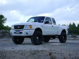 Last Year Ford Ranger Your Lifted 4x2 Page 3 Ranger Forums The Ultimate Ford