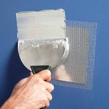 Repair Ceiling Hole by Wall U0026 Ceiling Repair Simplified 11 Clever Tricks Metals