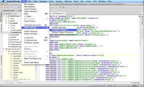 Home Design Studio For Mac Android Studio Download Mac