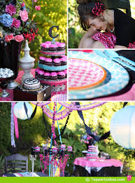 13th birthday party ideas 13th birthday party ideas