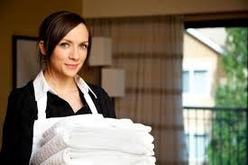 hiring a housekeeper how to hire a housekeeper terrific hiring maid cleaner or