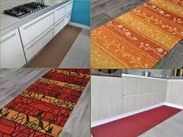 tappeti x cucina tappeti ed elementi d arredo per la cucina con zona pranzo