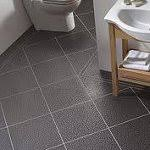 Vinyl Sheet Flooring For Bathroom Bathroom Floor Vinyl Sheet Home Design Home Design