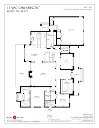 100 mac floor plan gallery of paju free uosarchitects 15