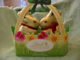 lindt easter bunny the chocolate cult lindt easter bunny option