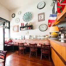 baker street dining table baker street bistro restaurant san francisco ca opentable
