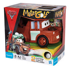 cars characters mater toys