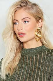 earrings girl baby girl earrings shop clothes at gal