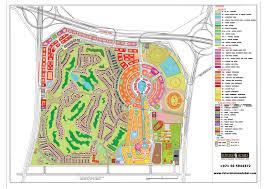 Property Maps Dubai Freehold Maps Dubai Maps Uae Maps Futurehomesdubai Com