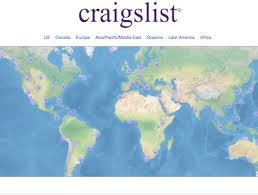 Posting Your Resume Online by Post My Resume On Craigslist Top Websites For Posting Your Resume