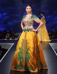 robe mariage marocain les 25 meilleures idées de la catégorie robes de mariée arabes sur
