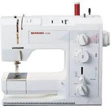 best bernina sewing machine reviews u2013 viewpoints com