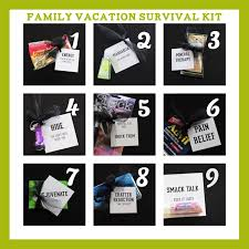 61 best hangover recovery get well soon baskets kits images on