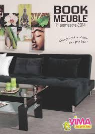 vima canapé catalogue vima book meubles 2014 catalogue az