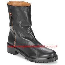 womens boots deichmann ankle boots deichmann chelsea deichmann boots the newest design