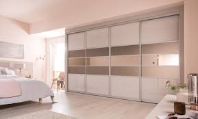 Small Bedroom Sliding Wardrobes Wardrobes With Sliding Doors Fitted Bedrooms Sharps