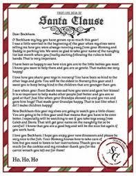 printable blank santa claus free large images u2026 pinteres u2026