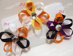 the ribbon boutique wholesale grosgrain ribbon boutique hair bows with hairpins wholesale