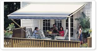 Long Island Patio Aluminum Awnings Car Ports For Long Island Ny