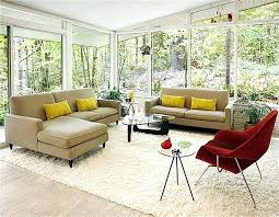 mid century modern home interiors mid century modern decorating ideas by1 co
