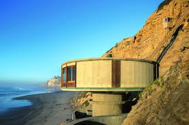 Movie House Modernist Tracking The Iconic Mid Century Modernist Architecture On The West