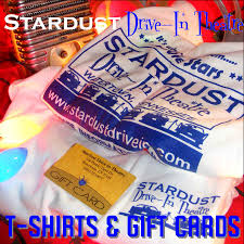 stardust drive in theatre frequently asked questions