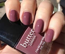 top 25 best mauve nail polish ideas on pinterest mauve nails