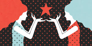 21 Baffling Home Design Fails Gemini Compatibility Gemini Love Horoscope Elle Com