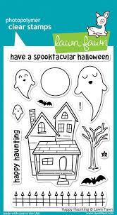 1796 best halloween cards images on pinterest halloween cards